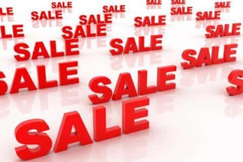 Если часть бумаг остается не проданой, то андеррайтеру будет очень сложно снижать цену на бумаги