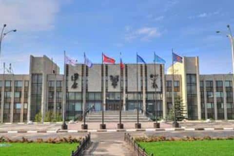 Больше всего специалистов по андеррайтингу выпускает Школа страхового бизнеса МГИМО МИД России