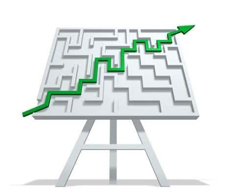 Сложнее всего оказывается формализовать процесс предстраховой экспертизы объекта страхования