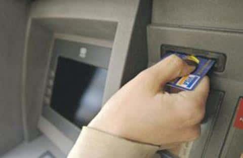 Получить кредит больше шансов у клиента с заплатой в данном банке