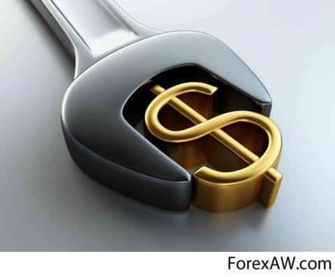Стратегия минимизации цены товара