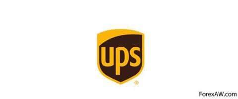 Компания UPS Supply Solutions