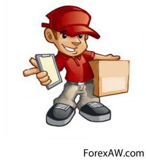 Периодичность заказа материалов