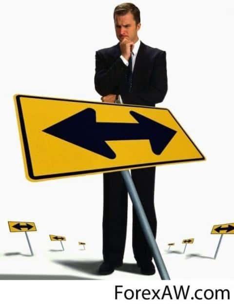 Правила принятия решений