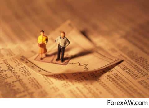 Регулирование финансов