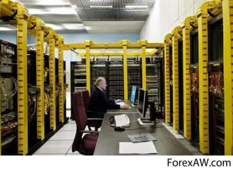 Средства вычислительной техники