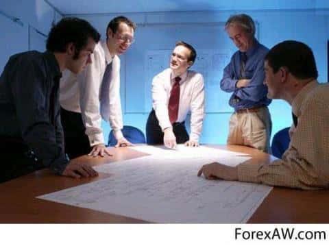 Концепция планирования потребностей