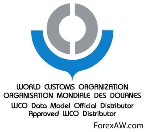 Всемирная таможенная организация