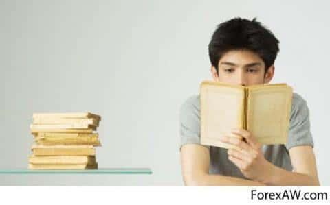 Предмет изучения