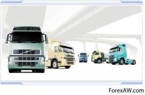 Управление транспортом страны