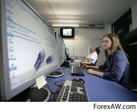 Информационные системы в логистике