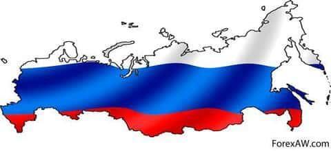 Логистика в России