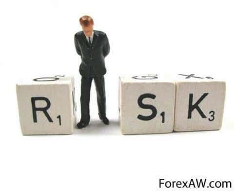 Риски и ответственность