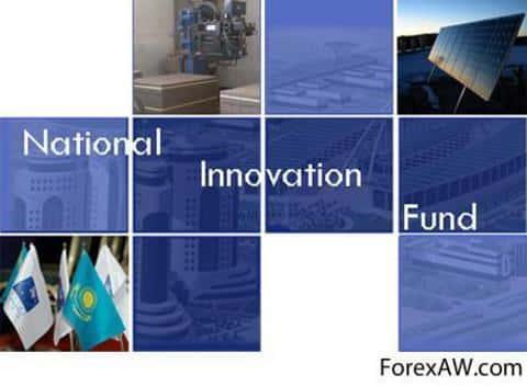 Инновационный фонд