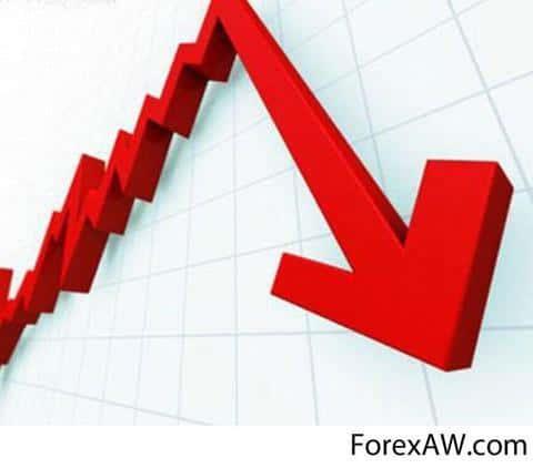 Снижение цен