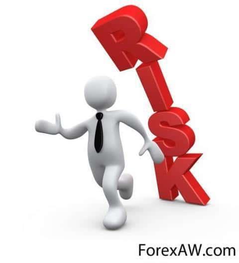 Страхование от рисков