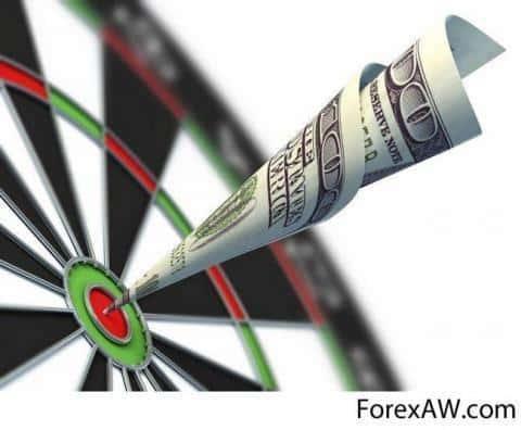 Цель финансовой логистики