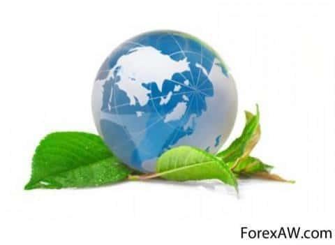 Задача прикладной экологии