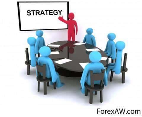 Стратегическое бизнес-образование