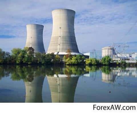 Инженерная защита окружающей среды