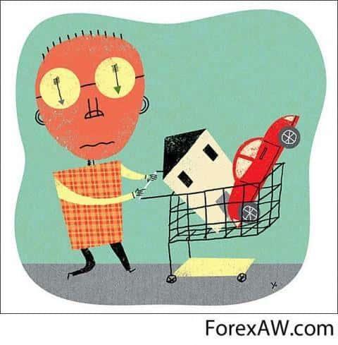 Оценка требований потребителей
