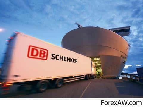 Компания Schenker Assen