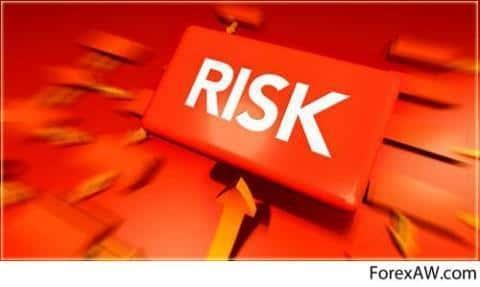 Риск технологий