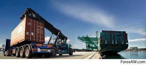 Организация и управление перевозками