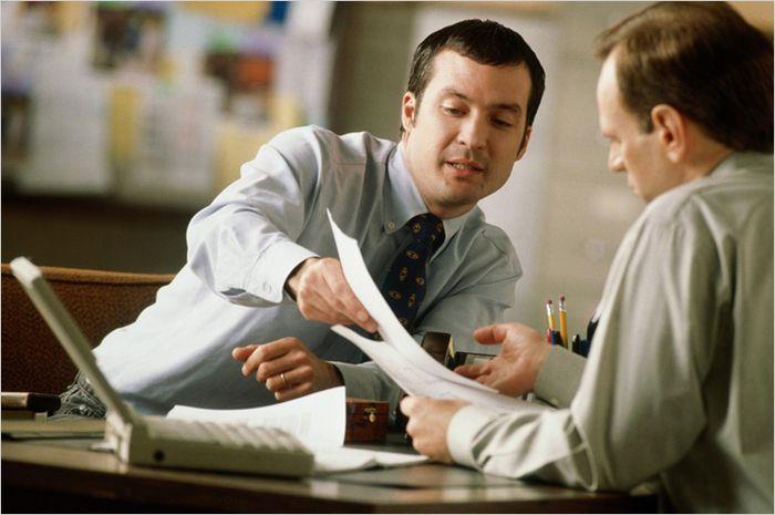 Пошаговая инструкция совмещения профессий и должностей