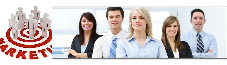 Развитие новых направлений Sales promotion с учетом современных требований рынка