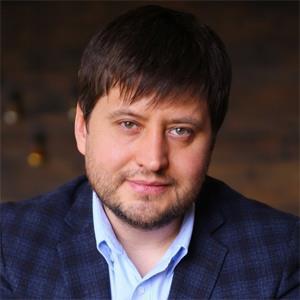 Головченко
