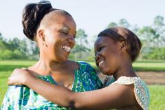 День Африки. Неделя солидарности с народами несамоуправляющихся территорий