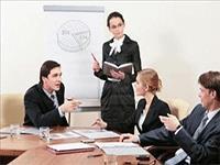 Работа с ключевыми клиентами