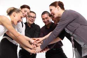 профессии связанные с общением с людьми