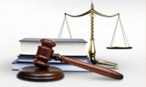 Зарплата юриста в России (Москве и регионах)