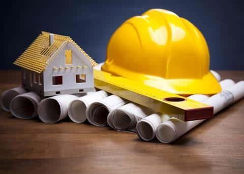 Когда объект будет полностью готов, его должна будет еще оценить и принять государственная комиссия