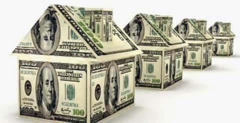 Культура продажи первичнойнедвижимости пока еще развивается на российском рынке строительства
