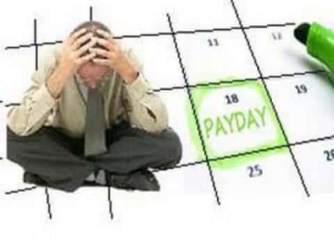 Застройщик часто расторгает договор, если клиент часто вносит платежи не в положенное время