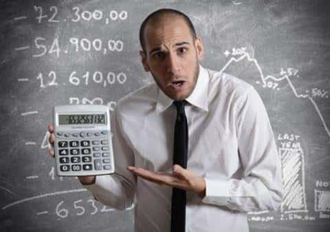 Только девелопер с высоким уровнем профессионализма сможет сделать проект деведопмента выгодным