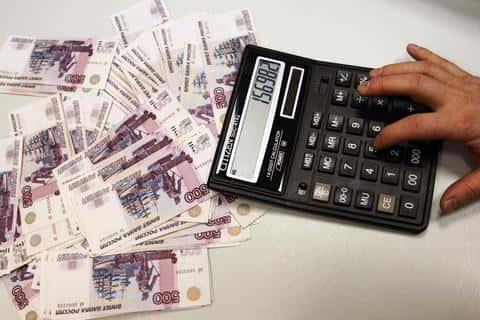 В задачи девелопмента также входит расчет правильно схемы финансирования - качественной, но выгодной