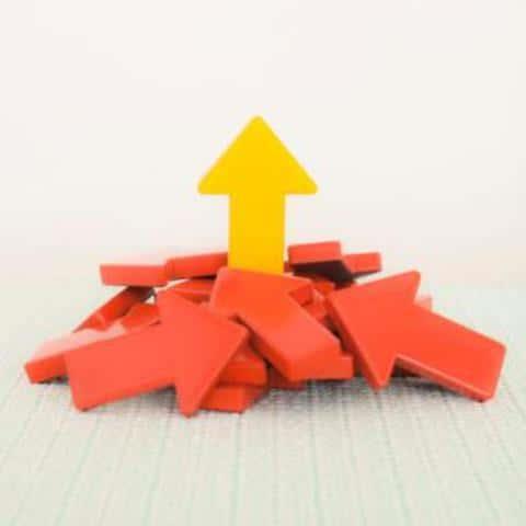 Процесс девелопмента должен значительно удорожить объект недвижимости в стоимости