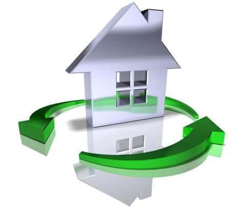 Объект недвижимости меняется при девелопменте так, чтобы соответствовать требованиям общества