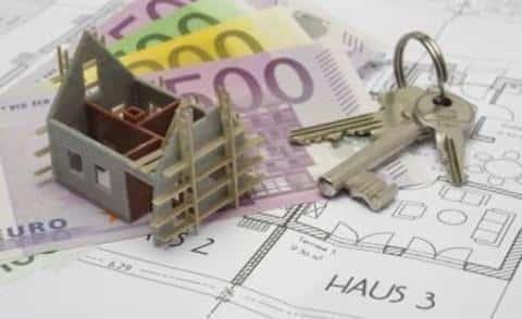 Страховые компании не сильно спешат развивать рынок страхования девелопмента в России