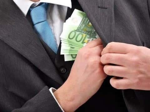Одна из стратегий девелопмента подразумевает получение максимально возможной прибыли