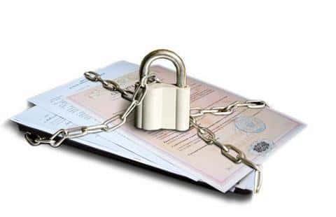 Право собственности при девелопменте, как правило, закреплено за самим застройщиком