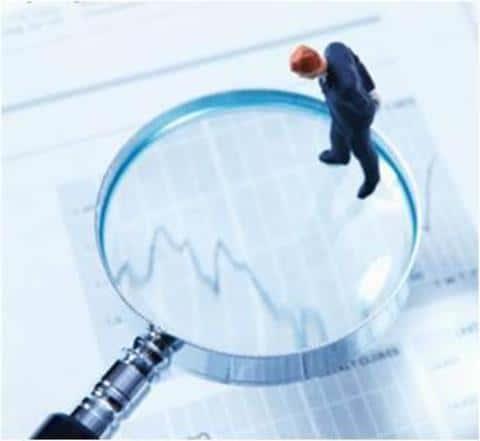 На предпроектной стадии должны быть собраны и проанализированы данные, которые лягут в основу проекта