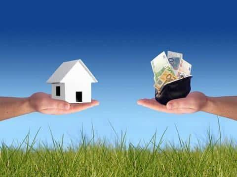 В обосновании местоположения будующего объекта, девелоперы должны дать экономическое обоснование