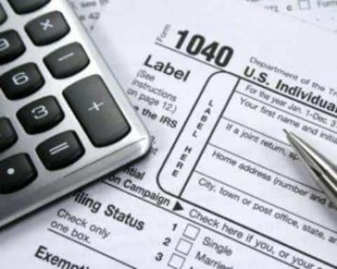 Все проведенные расчеты девелопером обязательно должны быть отображены в бизнес-плане проекта