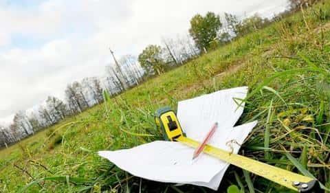 Способ перевода земли в жилой фонд очень выгоден, если на ней планируется масштабная застройка