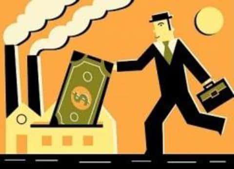 При девелопменте, одно лицо может быть и застройщиком, и инвестором, и еще выполнять ряд функций